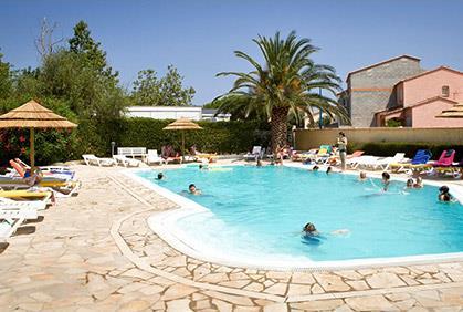 10 leuke kinderattracties in spanje vakantie in spanje - La pergola figueres ...