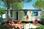 Mobile Home Le Family