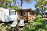 Mobile Home Top Residence Gold Holiday