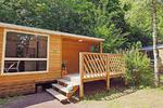 Mobile Home Cottage